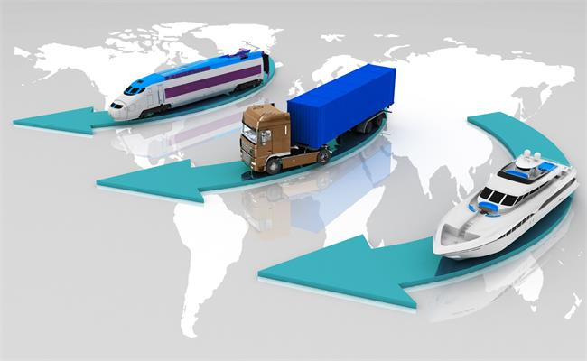 选择中国到越南物流公司的三大要点